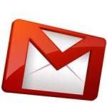 Bezpieczny Gmail w 6 krokach
