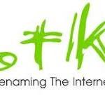 dottk-logo