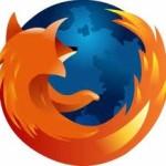 Największy minus beta wersji Firefoxa