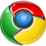 Profile w Google Chrome