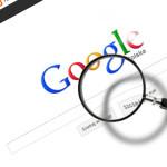 Google po staremu