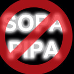 We stopped SOPA