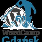 Wordcamp 2012 – zbieram materiały