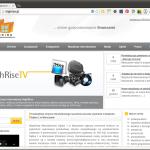 Highrise.pl zarządzanie nieruchomościami