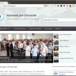 Koinonia Jan Chrzciciel w Polsce