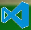 Piekło zamarznie. Microsoft tworzy oprogramowanie dla linuxów.