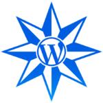 Byłem na WordCampie w Gdyni