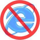 Dlaczego warto zamienić Internet Explorera