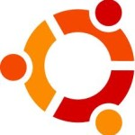 Ubuwtorek – LAMP revisited – środowisko testowe Apache Mysql PHP po raz kolejny