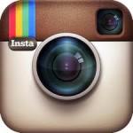 Rezygnujesz z Instagrama? Zaczekaj!